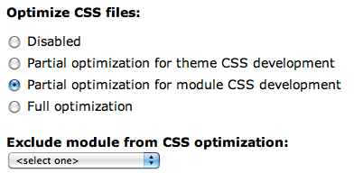 ie-css-optimizer-screenshot.png